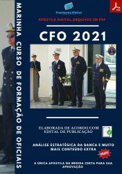 Apostila Marinha 2021 Pedagogia Técnico do Corpo Auxiliar CP-T