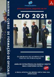 Apostila Marinha 2021 Serviço Social Técnico do Corpo Auxiliar CP-T