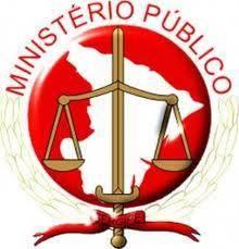 Apostila MP TO - Promotor de Justiça Substituto.