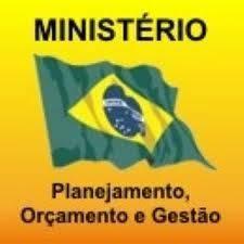Apostila MPOG - Analista Tecnologia da Informação.