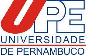 Apostila UPE - Técnico em Laboratório de Prótese.