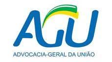 Apostila AGU - Advogado Geral da União. Frete Grátis.