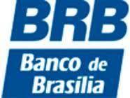 Apostila BRB - Analista Tecnologia Informação TI.