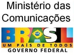 Apostila Ministério Comunicações - Todas as Áreas - Especialidade 22