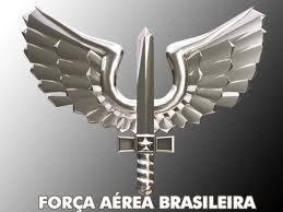 Apostila Aeronáutica - Sargento - METEOROLOGIA.