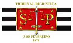 Apostila TJ SP - CONTADOR JUDICIÁRIO. Ano 2013.