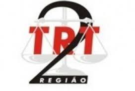 Apostila TRT SP - JUIZ do TRABALHO SUBSTITUTO