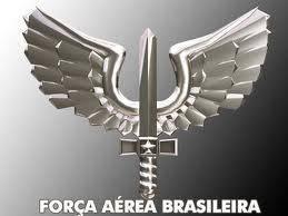 Apostila Aeronáutica - Dentista Ortodontia. Frete Grátis.
