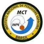 Apostila INPE - Pesquisador em Ciência e Tecnologia - Sol - Meio Interplanetário - Magnetosfera.