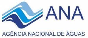 Apostila ANA - Especialista em Recursos Hídricos. Frete Grátis.