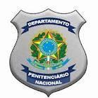 Apostila DEPEN - AGENTE PENITENCIÁRIO FEDERAL.