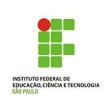 Apostila IFSP - Técnico em Laboratório de Química.