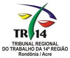 Apostila TRT 14 Região - Juiz do Trabalho Substituto.