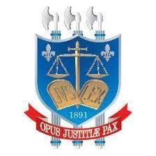 Apostila TJ PB - Analista Judiciário - Desenvolvimento Sistemas