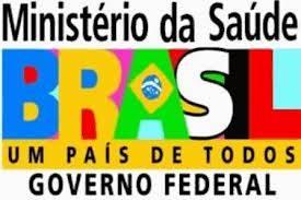 Apostila Ministério da Saúde - BIBLIOTECÁRIO. Ano 2013.
