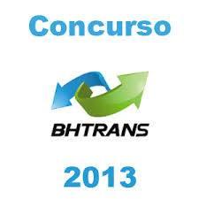 Apostila BHTRANS - ATENDENTE. Concurso 2013.
