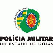 Apostila PM GO - Oficial da Saúde - PSICÓLOGOS.