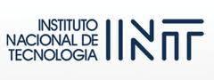 Apostila INT - Tecnologista Pleno I - Espectrometria de Massas.