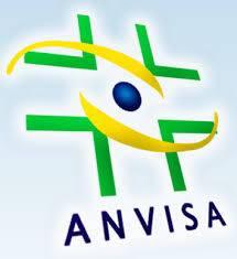Apostila ANVISA - Especialista Regulação - ÁREA 01.