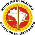 Apostila MP ES - Promotor Justiça Substituto. Ano 2013