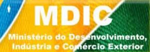 Apostila MDIC - Analista de Comércio Exterior. Frete Grátis.