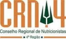 Apostila CRN 4 Região - Fiscal Nutricionista Júnior