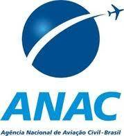 Apostila ANAC - Analista Administrativo - ÁREA 04. Frete Grátis.