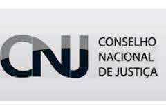 Apostila CNJ - Analista Judiciário - Pedagogia