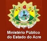 Apostila MP AC - Analista Controle Interno - Administração.