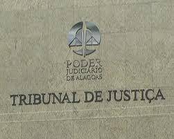 Apostila TJ AL - Analista Judiciário - Serviço Social.