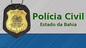 Apostila Polícia Civil BA - Delegado de Polícia. Frete Grátis.
