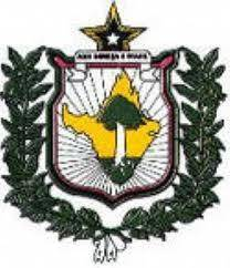 Apostila MP AP - Técnico Ministerial - Auxiliar Administrativo.