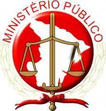 Apostila MP TO - Técnico Ministerial - Assistente Administrativo