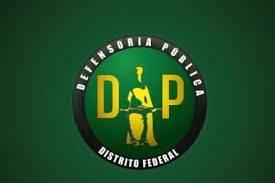 Apostila DPE DF - Defensor Público Segunda Categoria