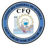 Apostila CFQ - AGENTE SUPERIOR de ÁREAS.