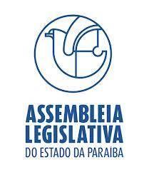 Apostila Assembléia PB - PROCURADOR.