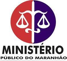 Apostila MP MA -Analista Ministerial - Segurança da Informação.