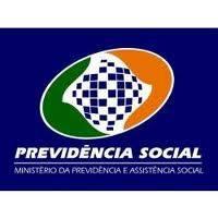 Apostila INSS - Perito Médico Previdenciário.