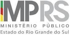 Apostila MP RS - TÉCNICO de SISTEMAS - INTERNET/INTRANET