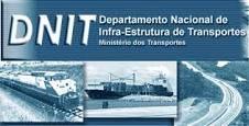 Apostila DNIT - Técnico de Suporte - ESTRADAS.