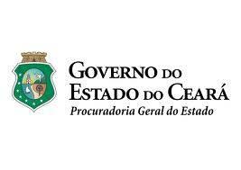 Apostila PGE Ceará - Técnico Ministerial. Concurso 2013.