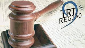 Apostila TRT PR - Analista Judiciário - Área Administrativa.