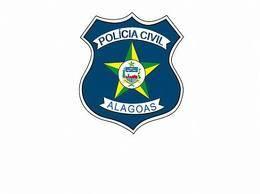 Apostila Polícia Civil Alagoas AL - DELEGADO de POLÍCIA.