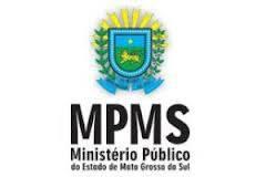 Apostila MP MS - Analista - Engenharia Sanitária.