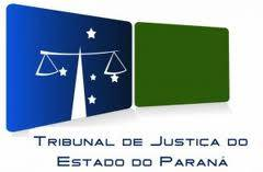 Apostila TJ PR - Assessor Jurídico. Frete Grátis.