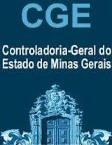 Apostila CGE MG - AUDITOR INTERNO - Nível I - Grau A.