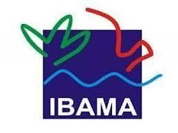 Apostila IBAMA - Analista Ambiental - Gestão da Qualidade Ambiental.