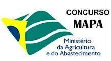 Apostila MAPA 2014 - Auxiliar de Laboratório.