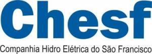 Apostila CHESF - Engenharia Elétrica/Eletrônica ou de Telecomunicações.