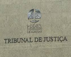 Apostila TJ AL - Analista Judiciário - Área Judiciária.